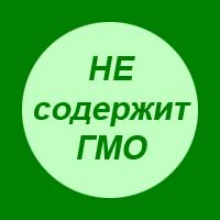 hello_html_1d626a7d.png