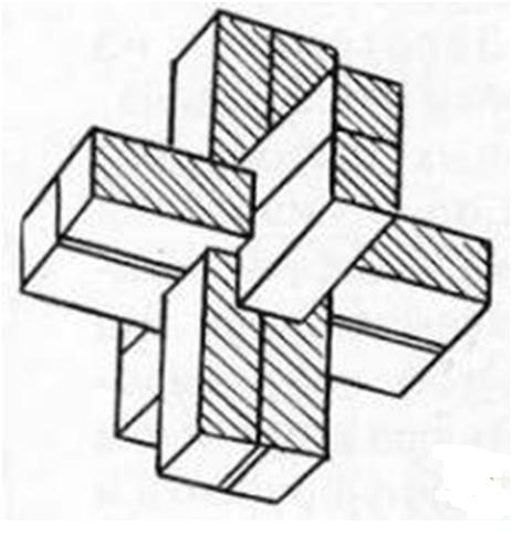 F:\Мои документы\Школа\Уроки\технология\Технология мальч\МОЁ мастерские фото\Двойной крест\2 крест\2 Крест Макарова 0.png