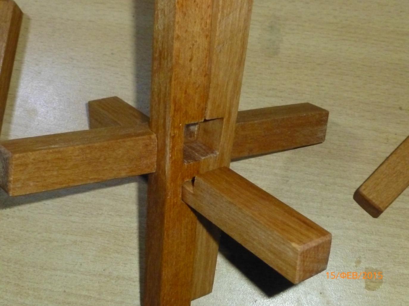F:\Мои документы\Школа\Уроки\технология\Технология мальч\МОЁ мастерские фото\Двойной крест мой\2 крест Макарова мой\Сборка 2 креста Макарова\3.JPG