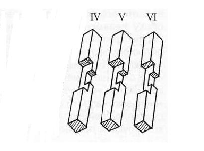 F:\Мои документы\Школа\Уроки\технология\Технология мальч\МОЁ мастерские фото\Двойной крест\2 крест\2 Крест Макарова 4-6 1.png