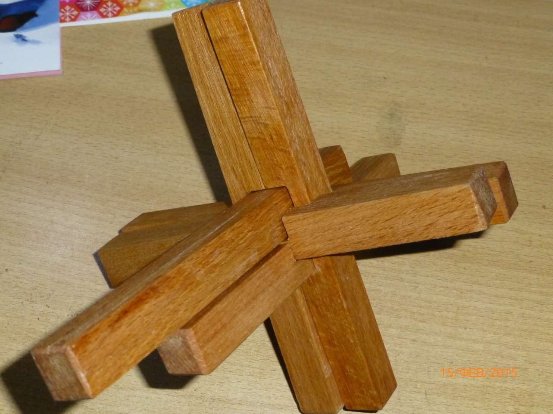 F:\Мои документы\Школа\Уроки\технология\Технология мальч\МОЁ мастерские фото\Двойной крест мой\2 крест Макарова мой\Сборка 2 креста Макарова\5.JPG