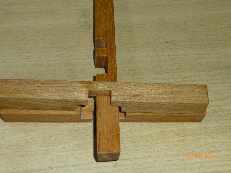 F:\Мои документы\Школа\Уроки\технология\Технология мальч\МОЁ мастерские фото\Двойной крест мой\2 крест Макарова мой\Сборка 2 креста Макарова\2.JPG