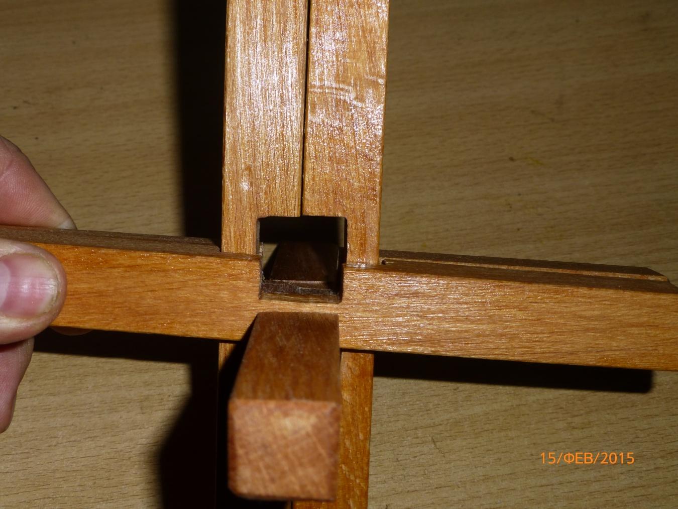 F:\Мои документы\Школа\Уроки\технология\Технология мальч\МОЁ мастерские фото\Двойной крест мой\2 крест Макарова мой\Сборка 2 креста Макарова\4-3.JPG