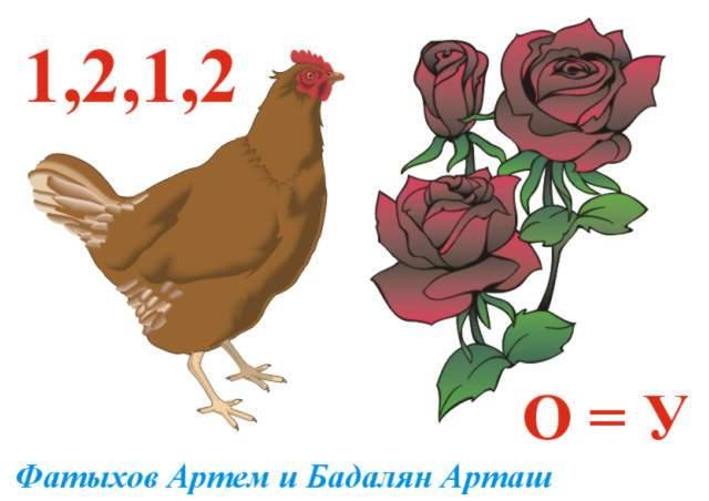 C:\Users\user000\Desktop\Зарничка\{14c28cc0-b60f-4cb1-9ac3-ece582a0f600}.jpg