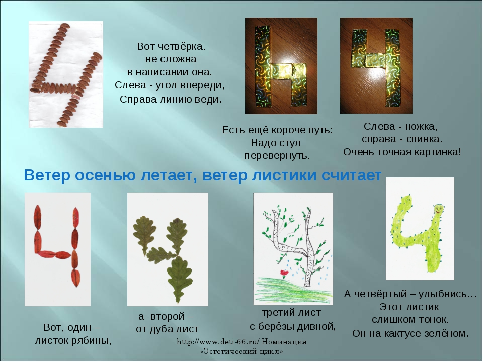 http://www.deti-66.ru/ Номинация «Эстетический цикл» Есть ещё короче путь: На...