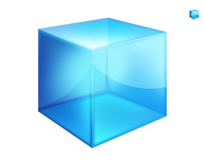 E:\1308352635_psd-glossy-box-icon.jpg