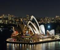 sydney_opera_house_2011-normal-2560x1600.jpg