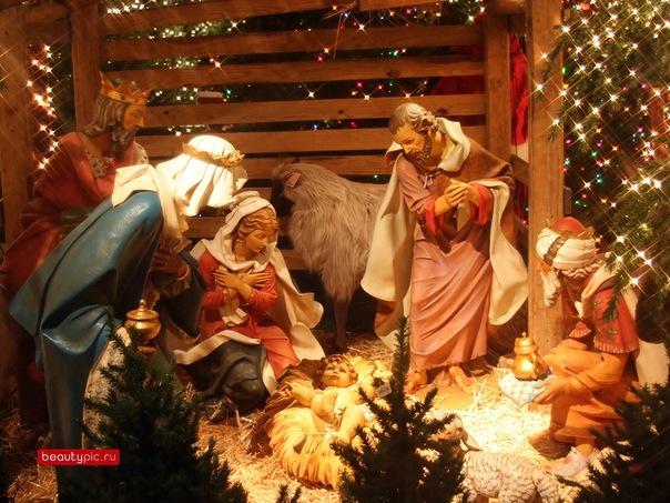 G:\Школа\Классные часы_Родсобрания_Мероприятия\Рождество 5 класс\Пазлы\1.jpg
