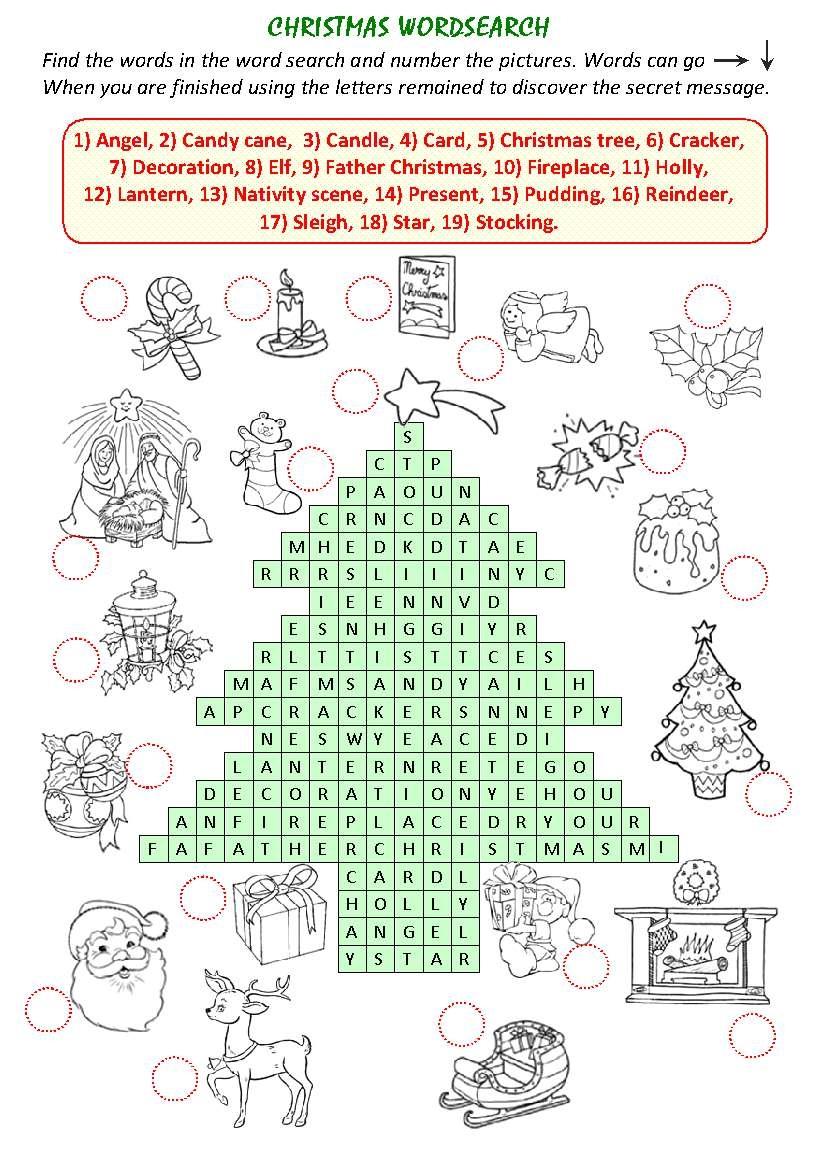 G:\Школа\Классные часы_Родсобрания_Мероприятия\Рождество 5 класс\Christmas_WordSearch.JPG