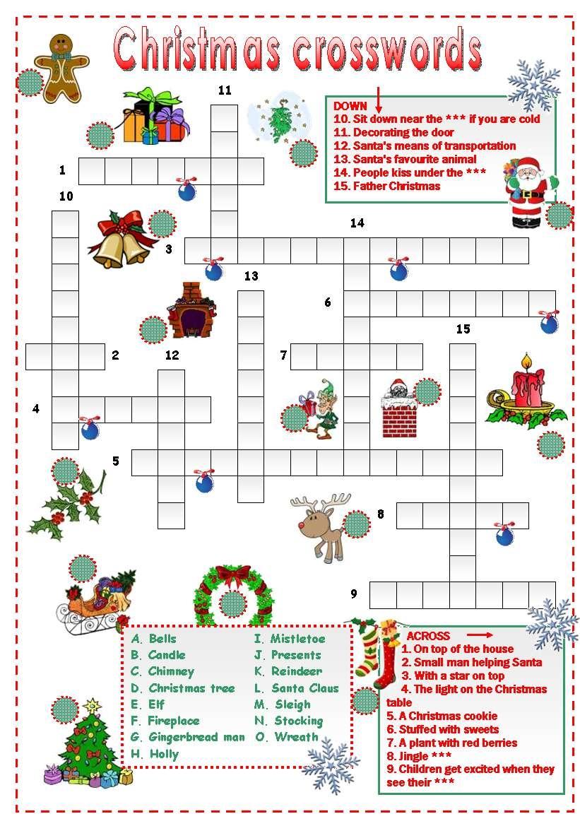 G:\Школа\Классные часы_Родсобрания_Мероприятия\Рождество 5 класс\Christmas_crossword.JPG
