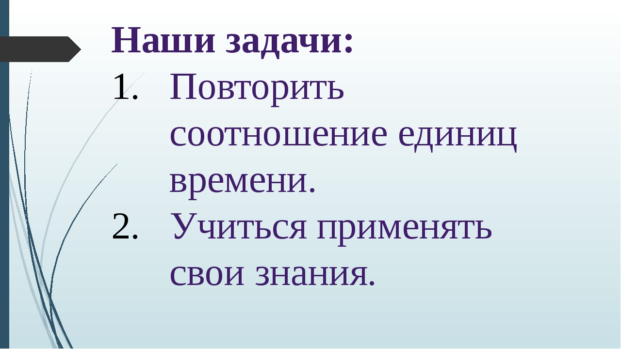 презентация карта россии умк планета знаний 4 класс