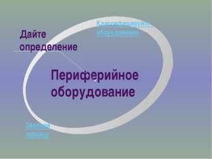 БРОШЮРОВЩИК - устройство, позволяющее при помощи переплета профессионально оф