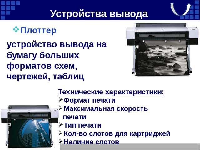 Устройства управления Тачпад сенсорная панель – указательное устройство управ...