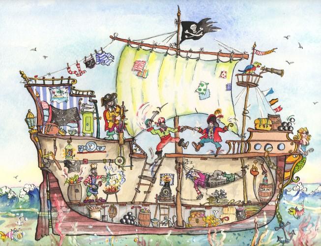 D:\Users\Марина\Desktop\pirate-ship.jpg