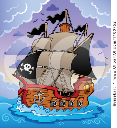 D:\Users\Марина\Desktop\Pirate-Shipррр.jpg