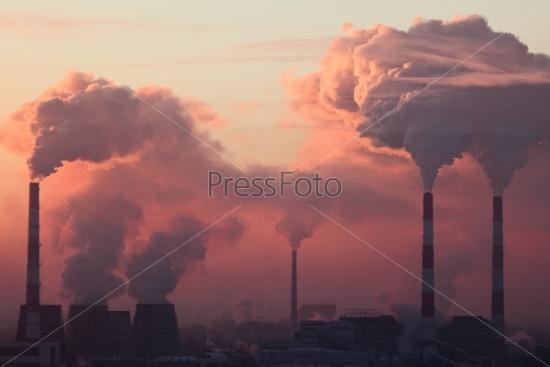 H:\2. открытый урок семинар гррод 25.02.2015\урок Погосьян Муравьева+\ecological problems\PressFoto_462819 (1).jpg