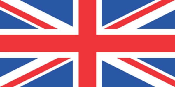 F:\flag_vl.bmp