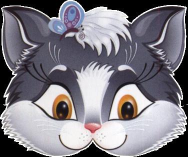 C:\Users\Татьяна\Desktop\маски\для театра маски\распечатать\кошка1.png