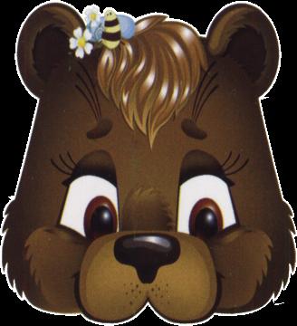 C:\Users\Татьяна\Desktop\маски\для театра маски\распечатать\медведь1.png