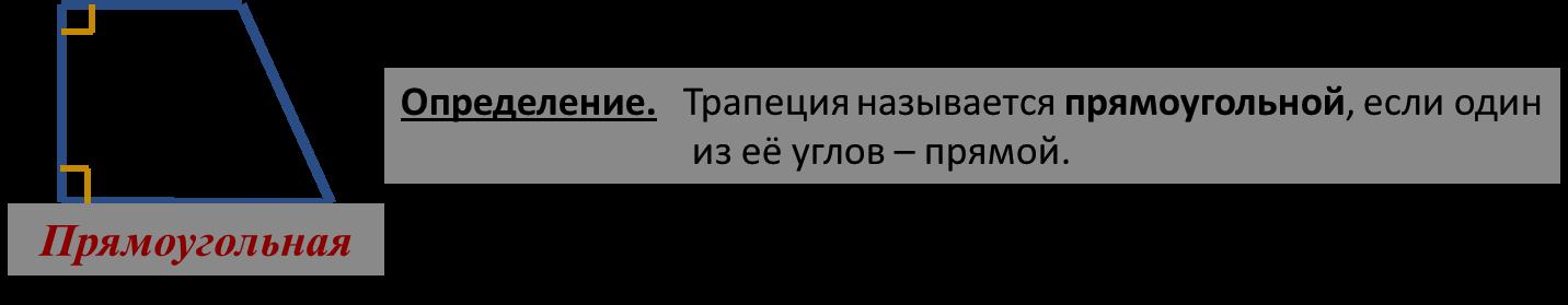 hello_html_247e29e6.png