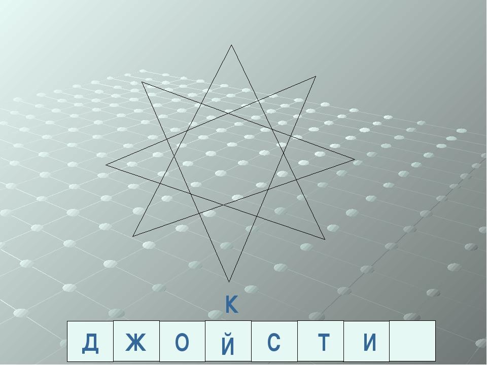 С Н Р К Е А