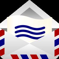 http://www.wordassociations.ru/image/600x/svg_to_png/barretr_Air_mail_envelope.png