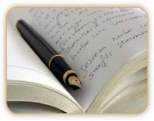 http://lifetips.org.ua/uploads/posts/2011-09/1316430631_yak-pisati-dlov-listi-1.jpg