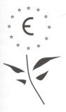 EC_sign