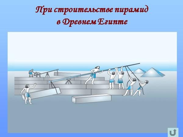 http://otvet.imgsmail.ru/download/08262527b9a3d8835d6fd693ea6f2044_i-7540.jpg