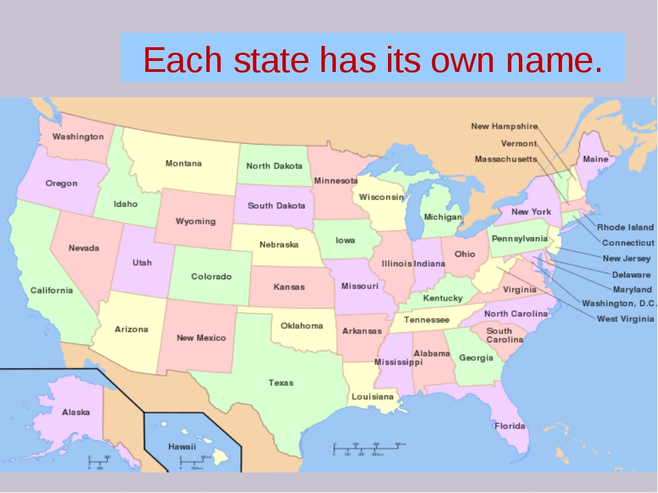 Remove or add a lienholder from a title  New York State