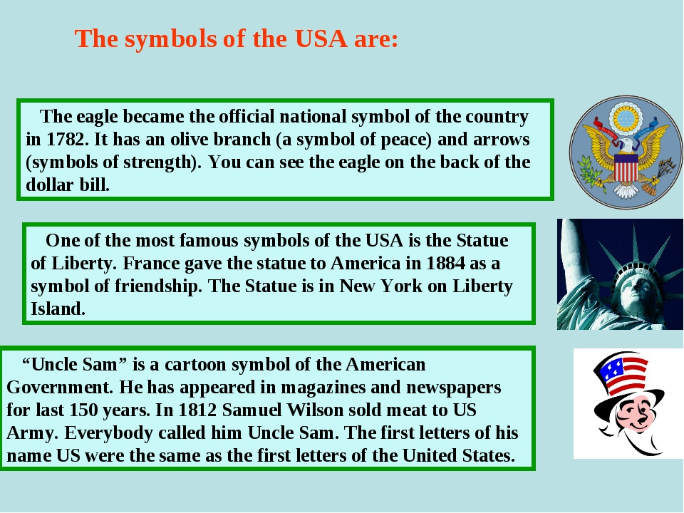 The eagle became the official national symbol of the country in 1782. It has...