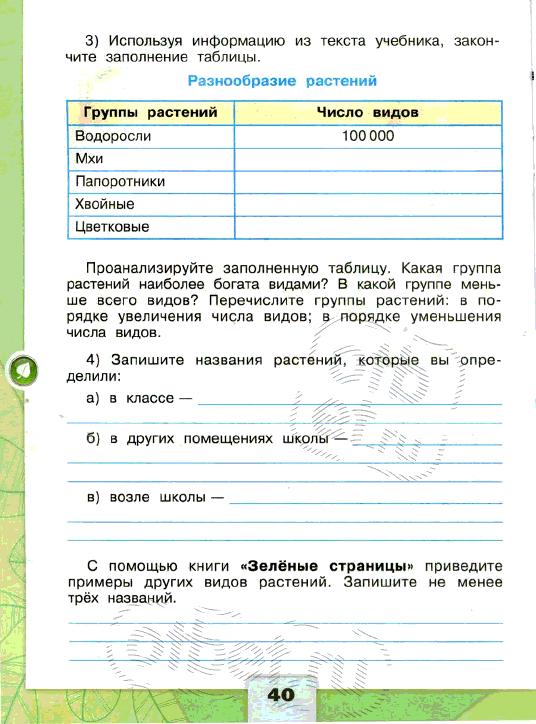 C:\Documents and Settings\Admin\Рабочий стол\стр.40.png