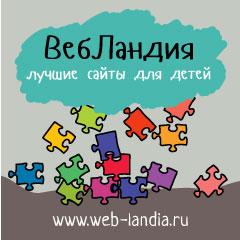 hello_html_2aa3624d.jpg