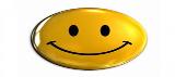 hello_html_7faaa1bf.png
