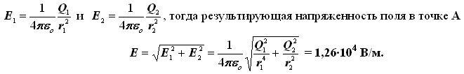 hello_html_367098b6.jpg