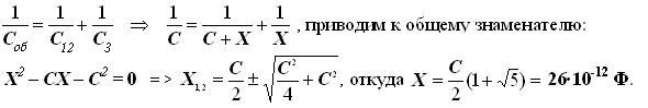 hello_html_m2bb84365.jpg