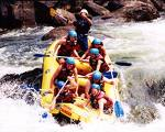 Contiki%2520Day%252006%2520-%25201%2520-%2520Cairns%2520-%2520White%2520Water%2520Rafting