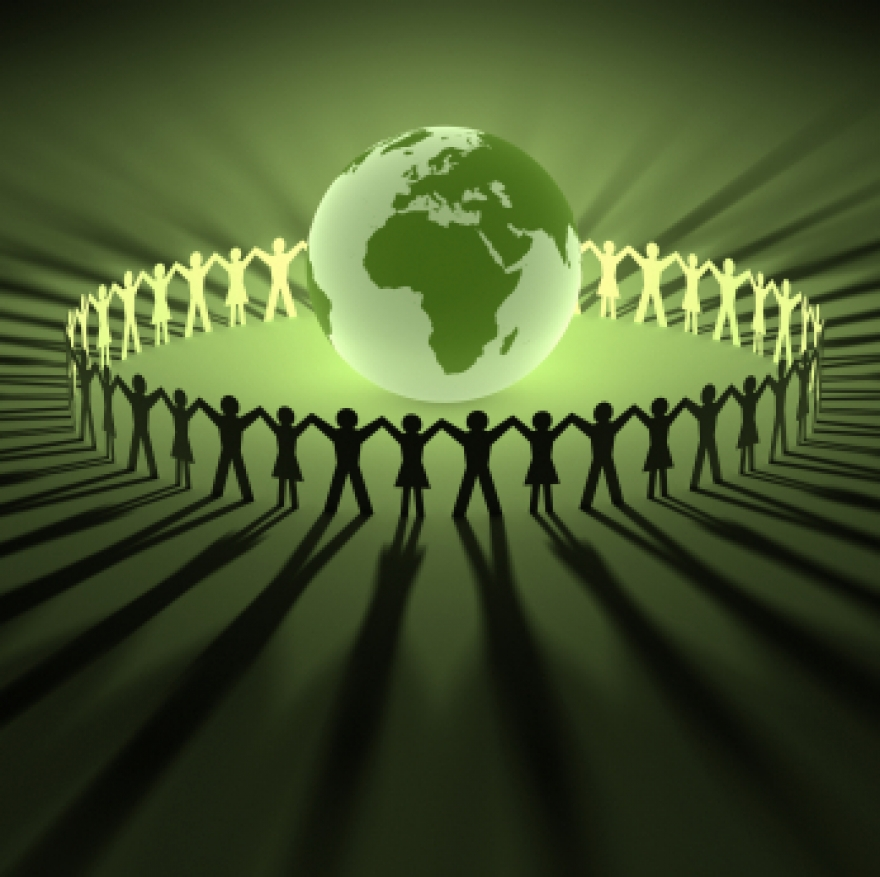 http://futurefactor.ru/wp-content/uploads/2011/03/a42ec734b8cb35db1ca6224465641b25.jpg