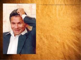 1971 «Җилкәннәр җилдә сынала» исемле повестен тәмамлый. Әсәр«Казан утлары»
