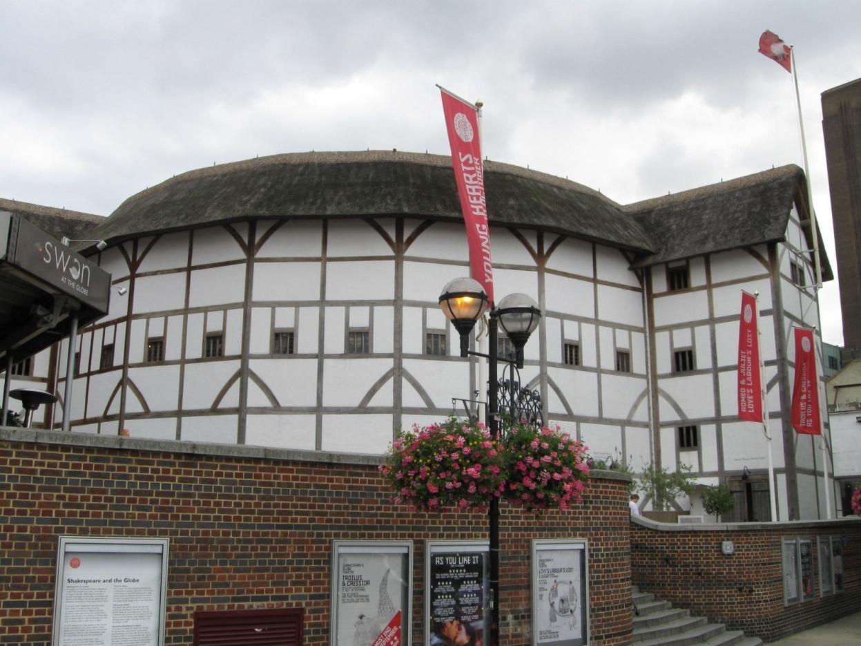 http://globaled.gmu.edu/images/LondonTheaterGlobe.jpg