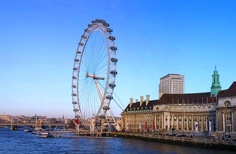 http://blog.otel.com/wp-content/uploads/2010/10/800px-London_Eye_Jan_20061.jpg