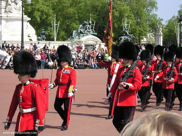 http://www.earthinpictures.com/world/great_britain/london/changing_of_the_guards,_buckingham_palace.jpg