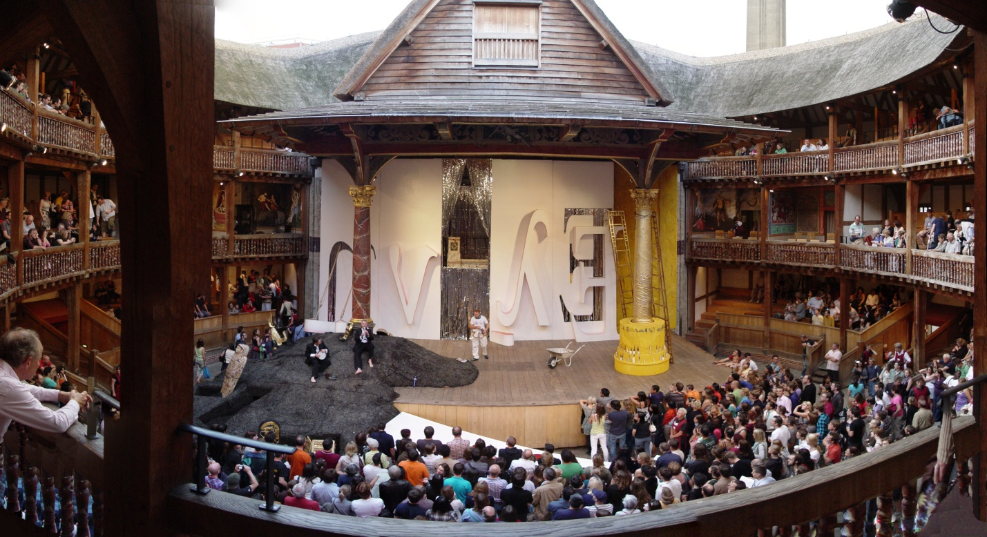 http://www.meiguoxing.com/images/Shakespeare_s_Globe_Theatre_is_a_replica_of_the_open-air_playhouse_designed_in_1599.jpg