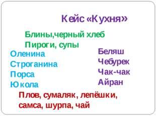 Оленина Строганина Порса Юкола Блины,черный хлеб Пироги, супы Плов, сумаляк,