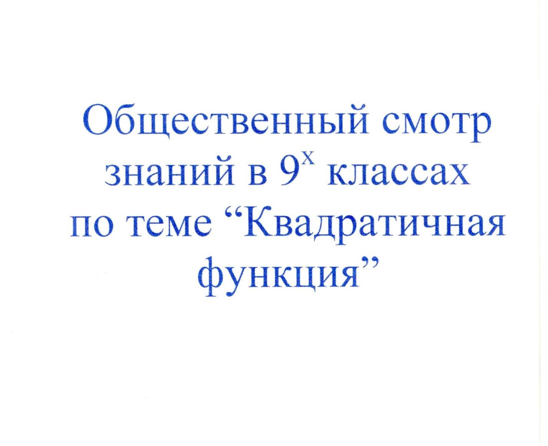 C:\Users\HP\Desktop\img005.jpg