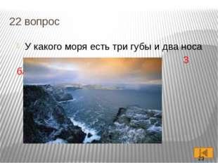 24 вопрос Что связывает атмосферу, литосферу, гидросферу и биосферу? 1 балл
