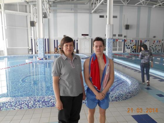 C:\спорт\2013-2014\отчет\фото\21.03 плавание\DSCN2112.jpg