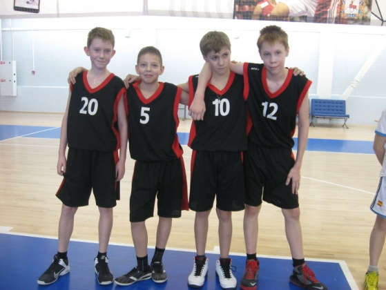 C:\спорт\2013-2014\отчет\фото\стрит мальчики 13.02\IMG_3239.jpg