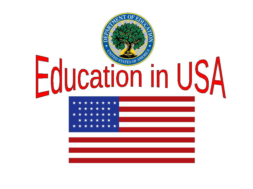 the ignorance of american students and the faults of the educational system 154 quotes have been tagged as education-system:  and our american colleges will recede in their public importance,  , educational-quotes, students, teachers.