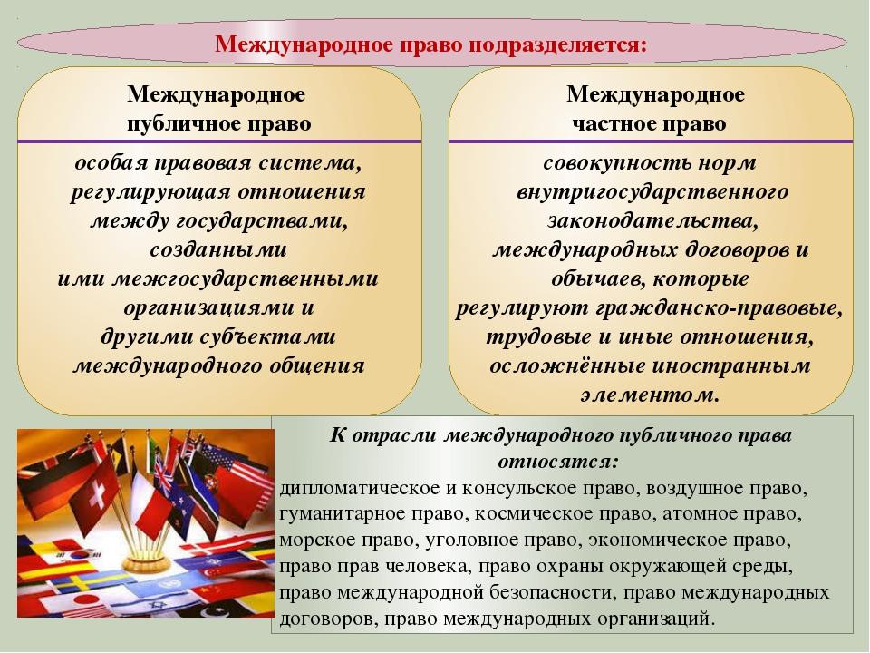 Территория в международном праве понятие, юридическая природа, виды шпаргалка